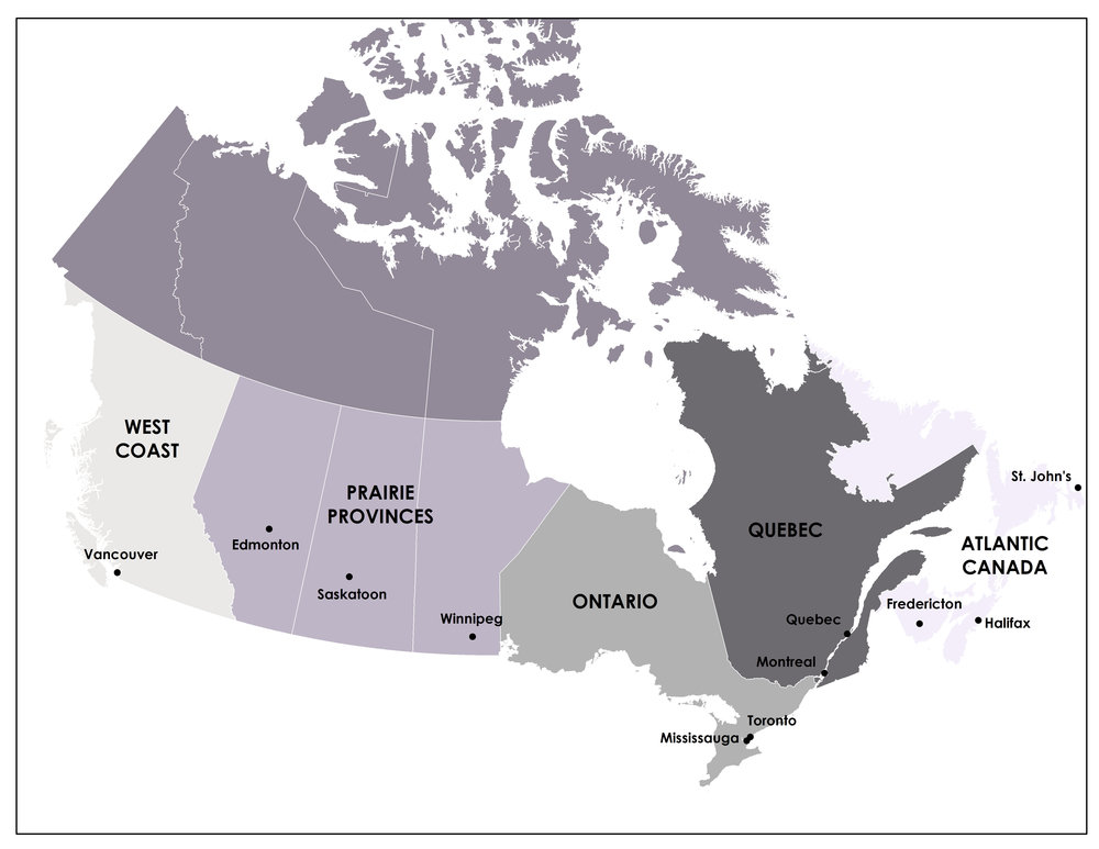 Figure 1 - The Canadian Fashion System.jpg