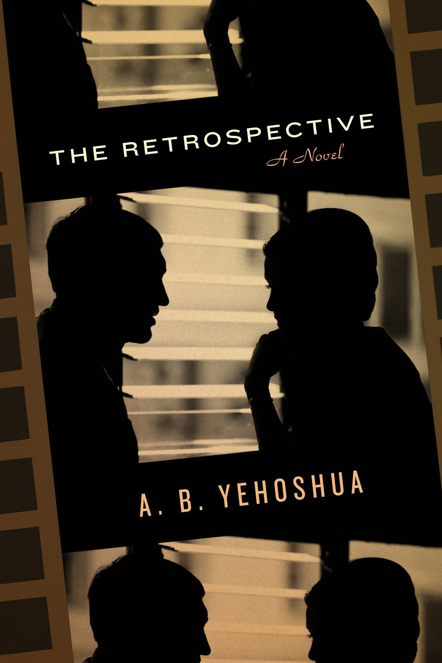 Retrospective_CVR.jpg