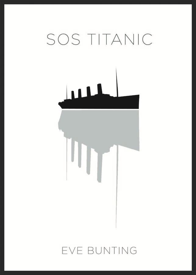titanic_comp.jpg
