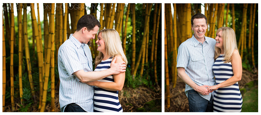 Engagement Picture Ideas Hawaii