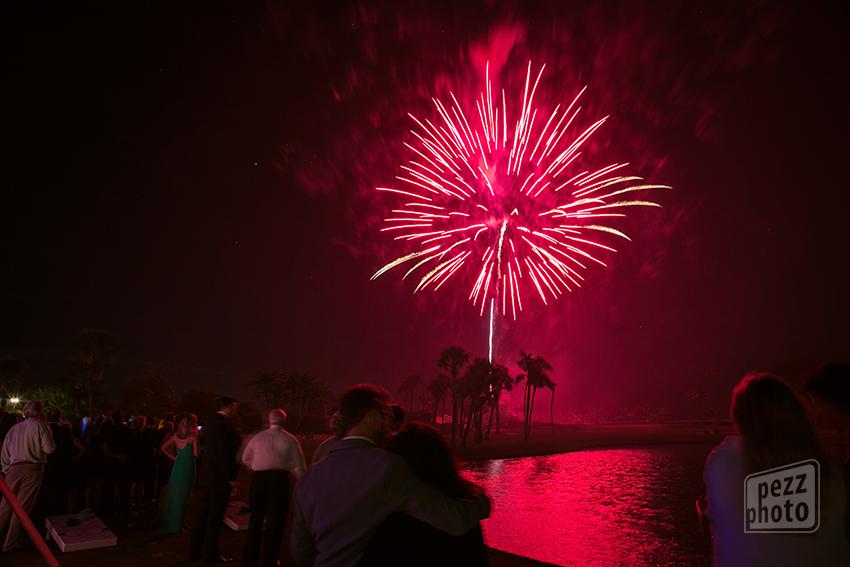 fireworks_PezzPhoto