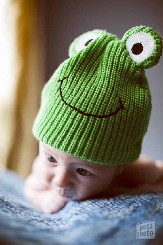 froggy_PezzPhoto