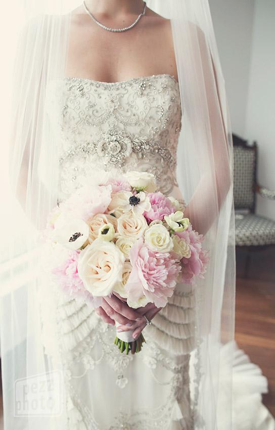 sneak_dress_PezzPhoto_web