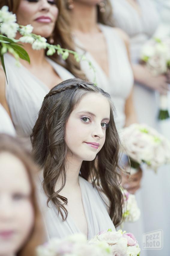 bridesmaid_PezzPhoto
