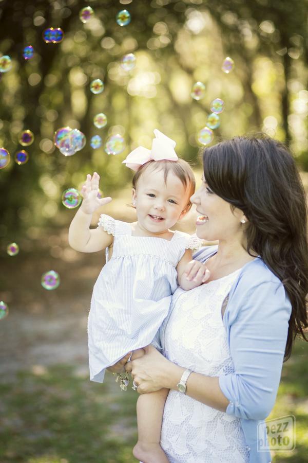 bubbles_PezzPhoto