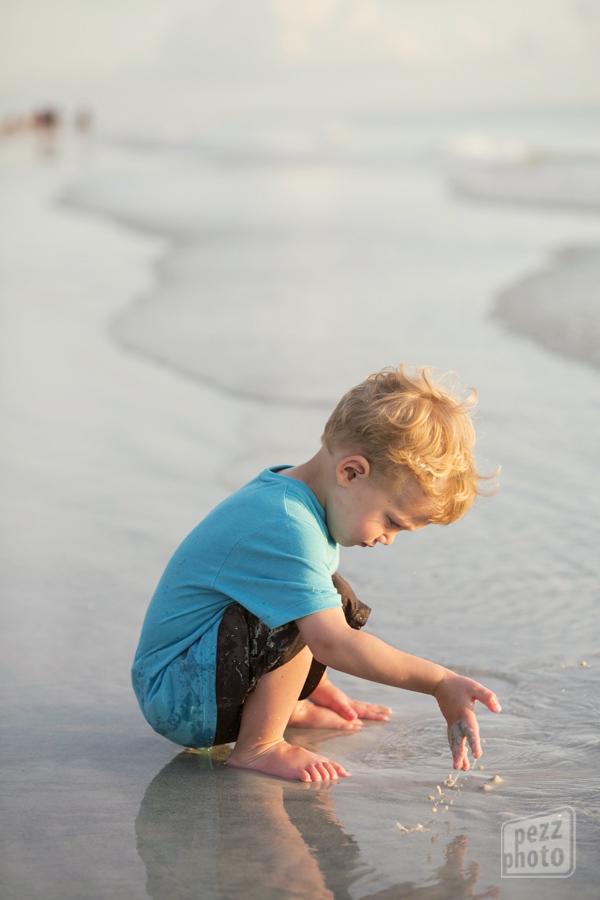 littleboy_PezzPhoto
