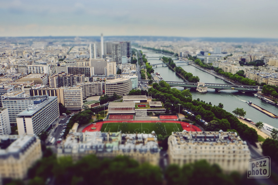 Toy_Paris_PezzPhoto