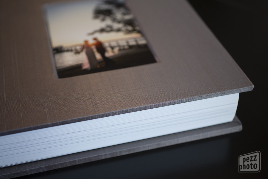 photographic_book_1