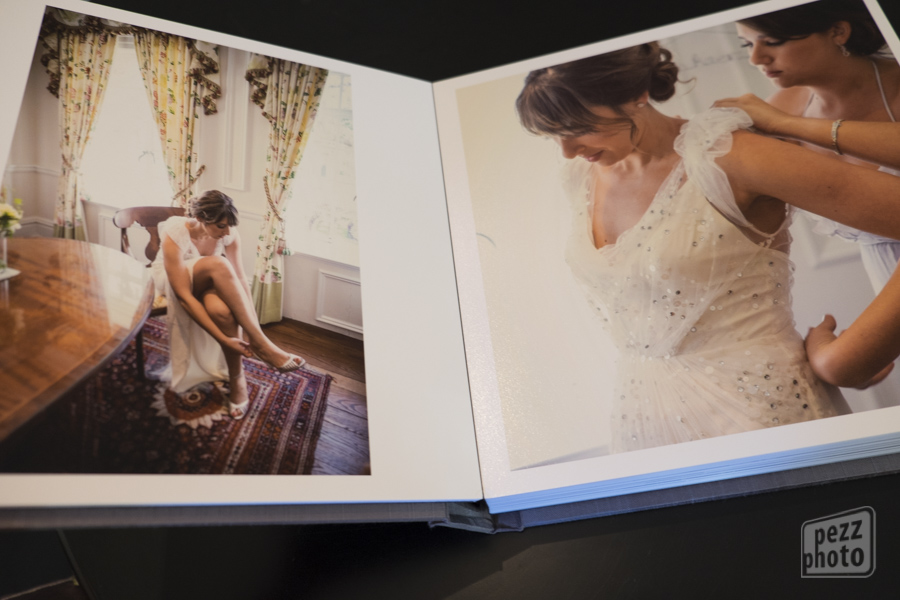 photographic_book_2