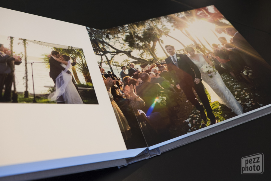 photographic_book_3