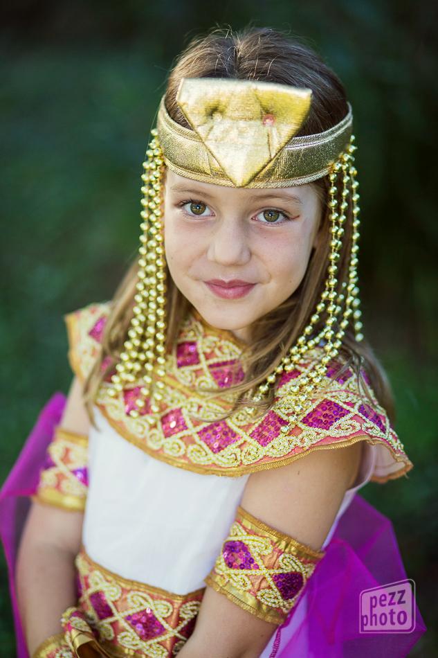 cleopatra_PezzPhoto