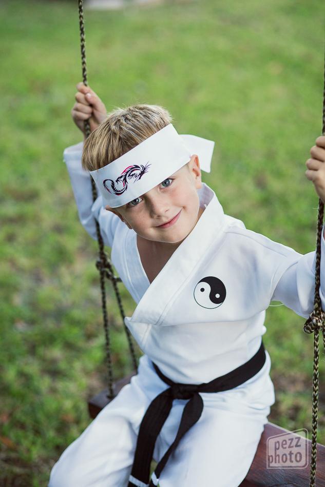 karatekid_PezzPhoto