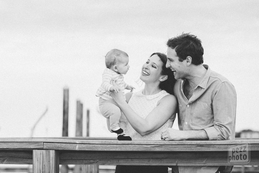 PezzPhoto_Dunedin_Family_Photography