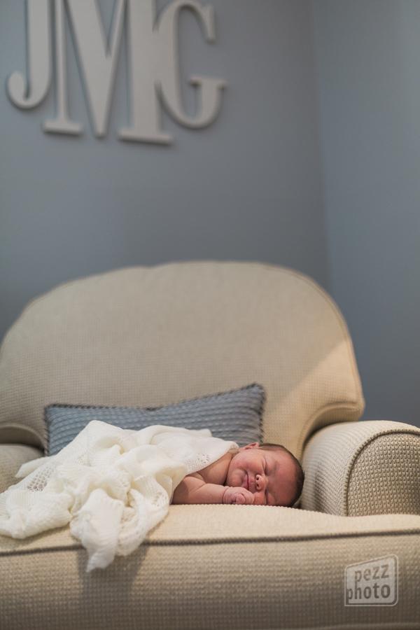 newborn_JGM_PezzPhoto