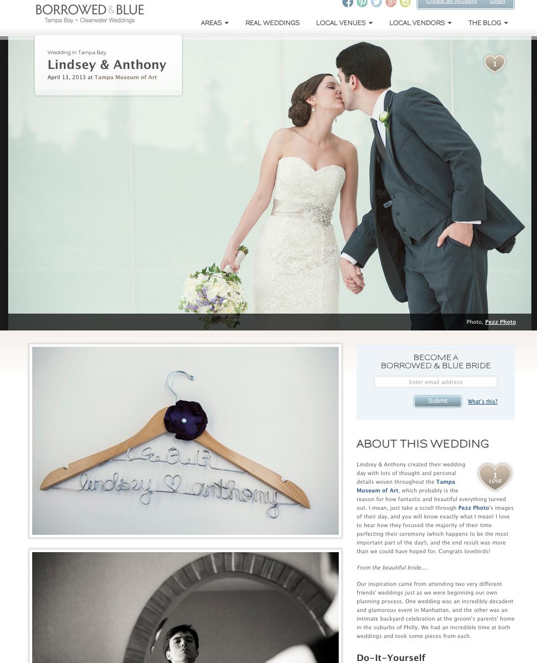 BB_Lindsey_Anthony_Tampa_Wedding