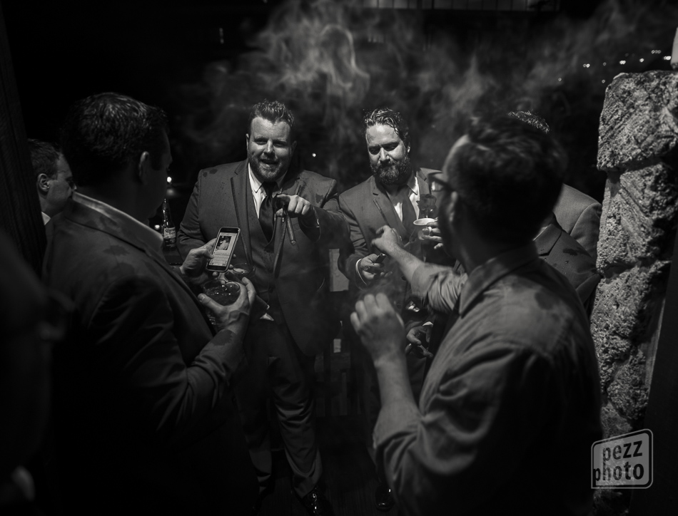 groomsmen_wedding_PezzPhoto