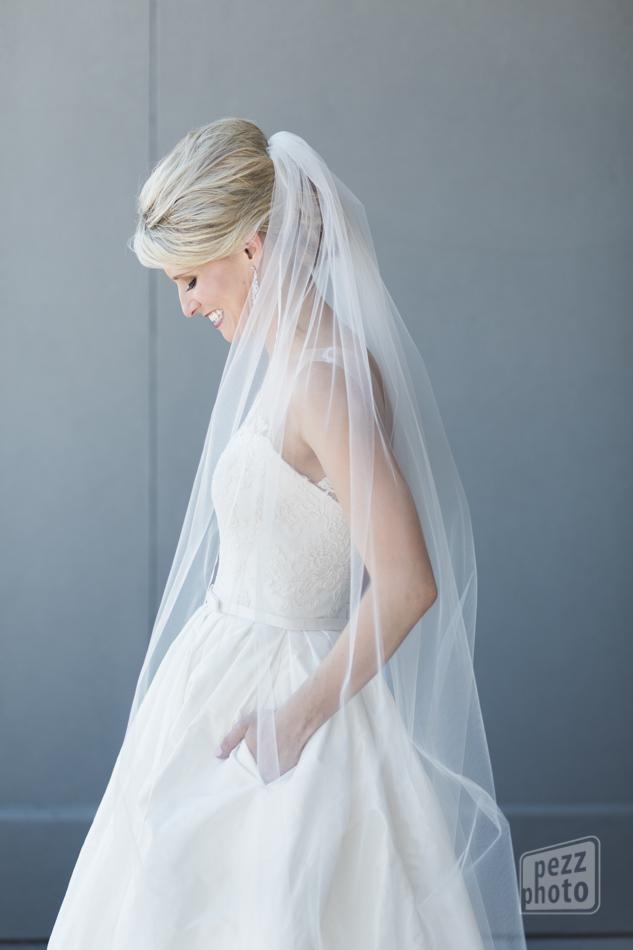 bride_Amsale_PezzPhoto