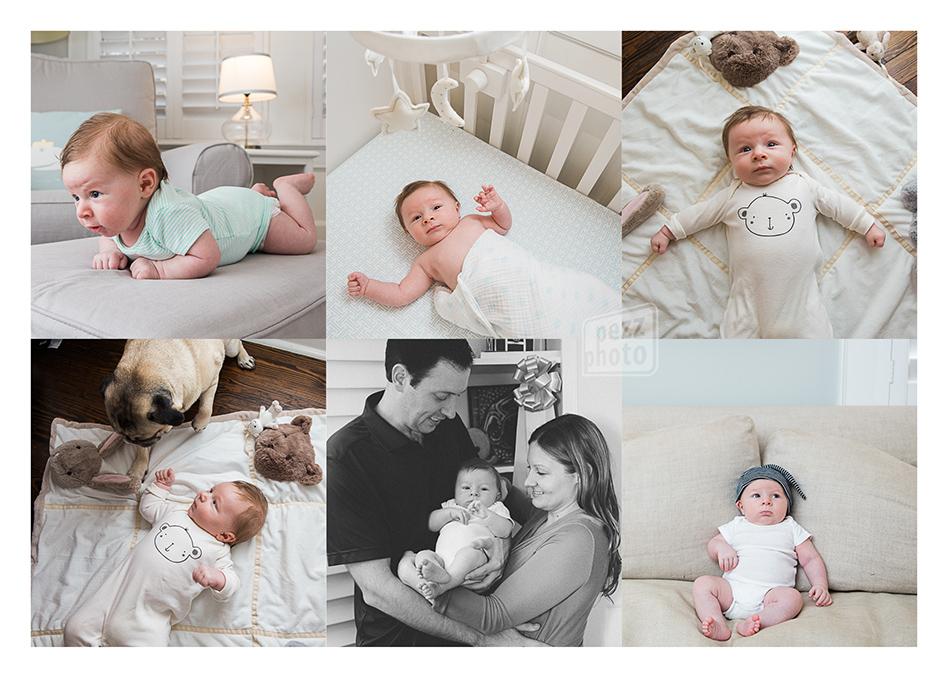 Baby_newborn_pezzphoto