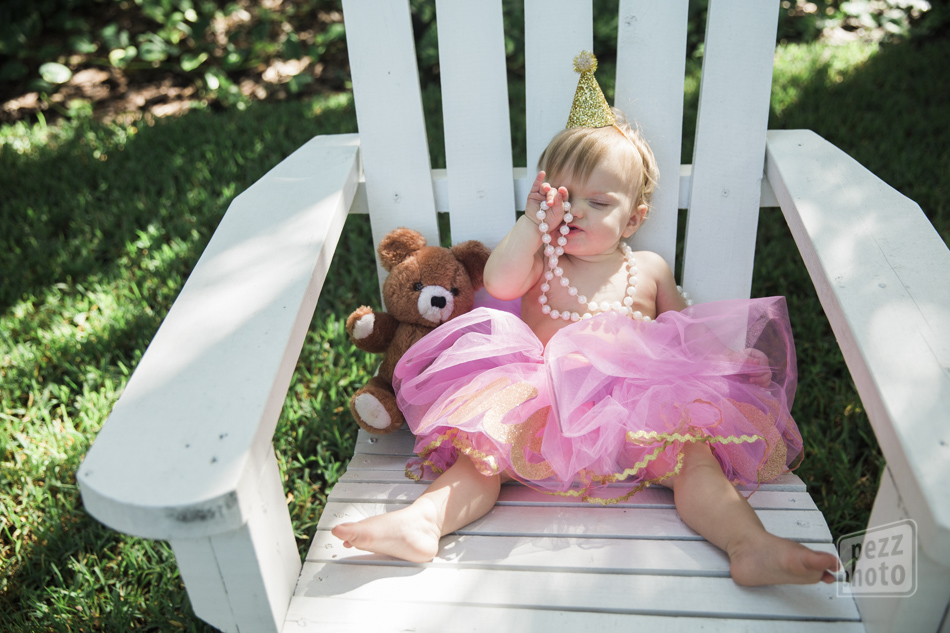 girl_in_pink_tutu_pezzphoto