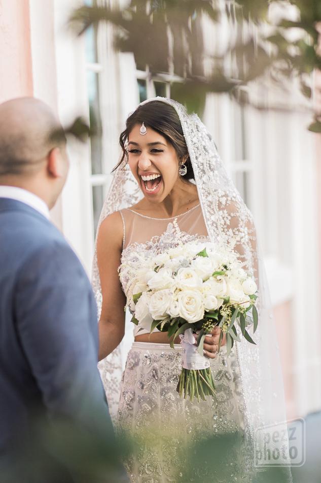arg_wedding_first_look_DonCesar_pezzphoto