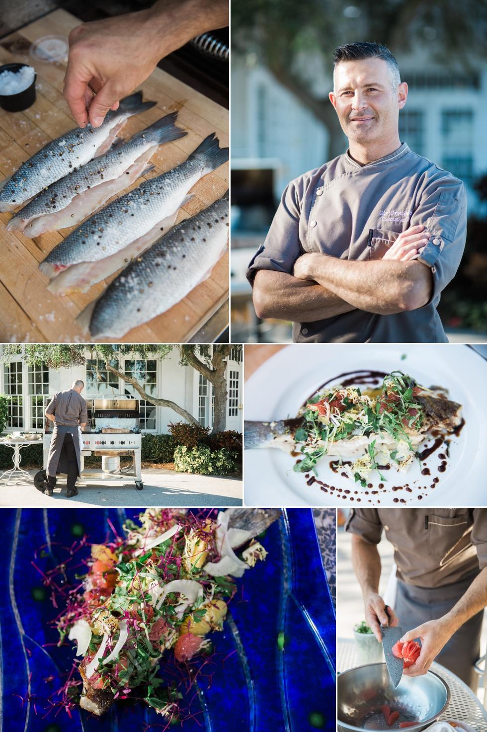 tycc_chef_fish_editorial_pezzphoto