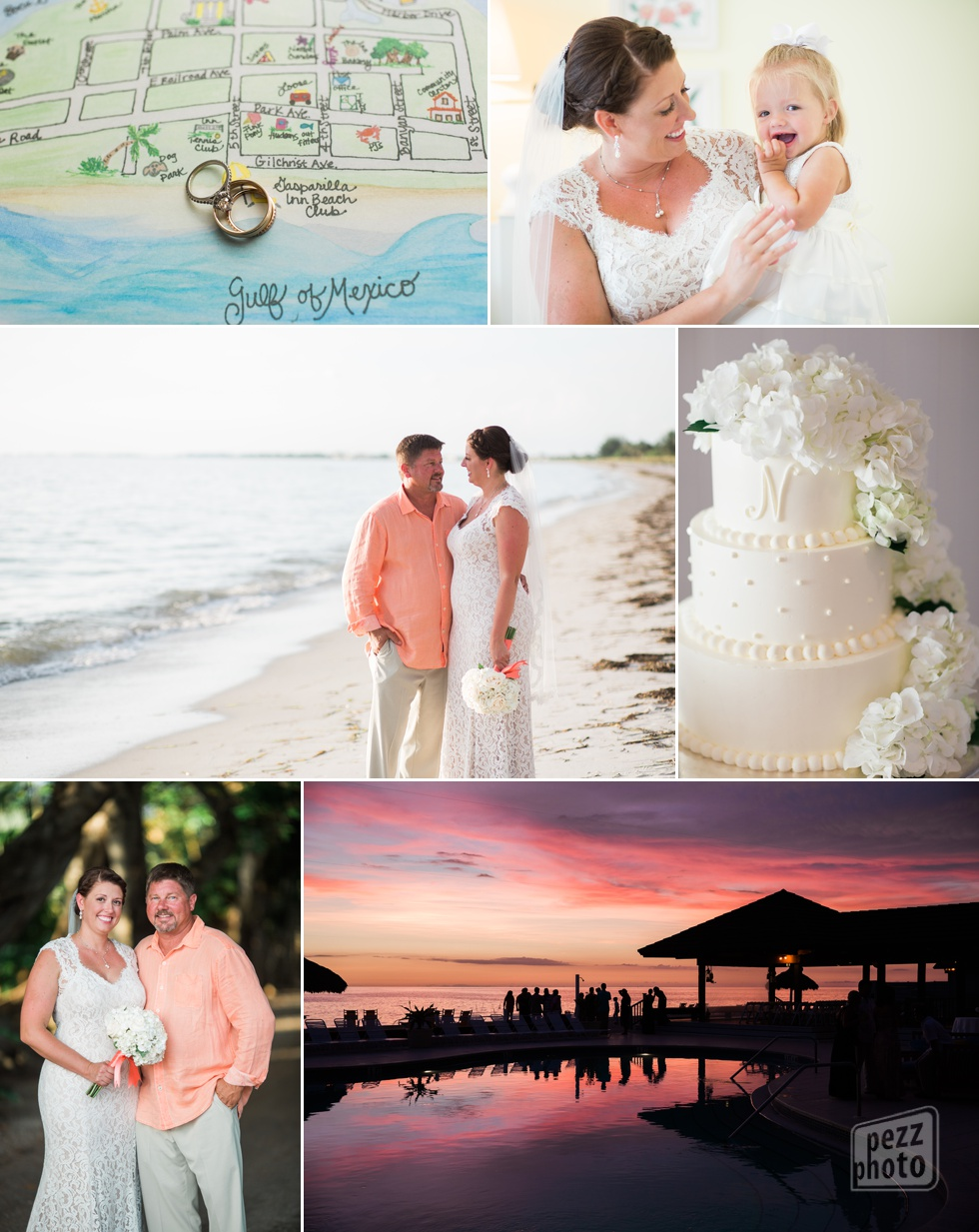 Jenkins_wedding_gasparilla_pezzphoto