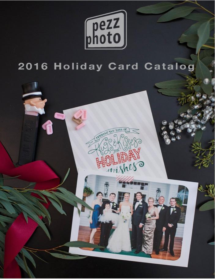 card_catalog_holiday_pezzphoto