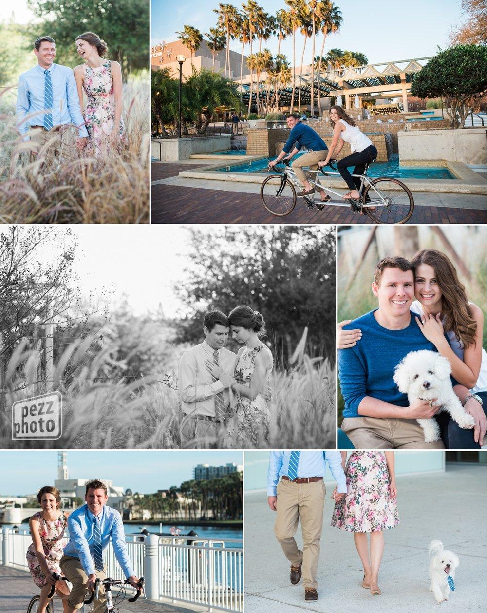 Bradley-E-Blog-Collage.jpg