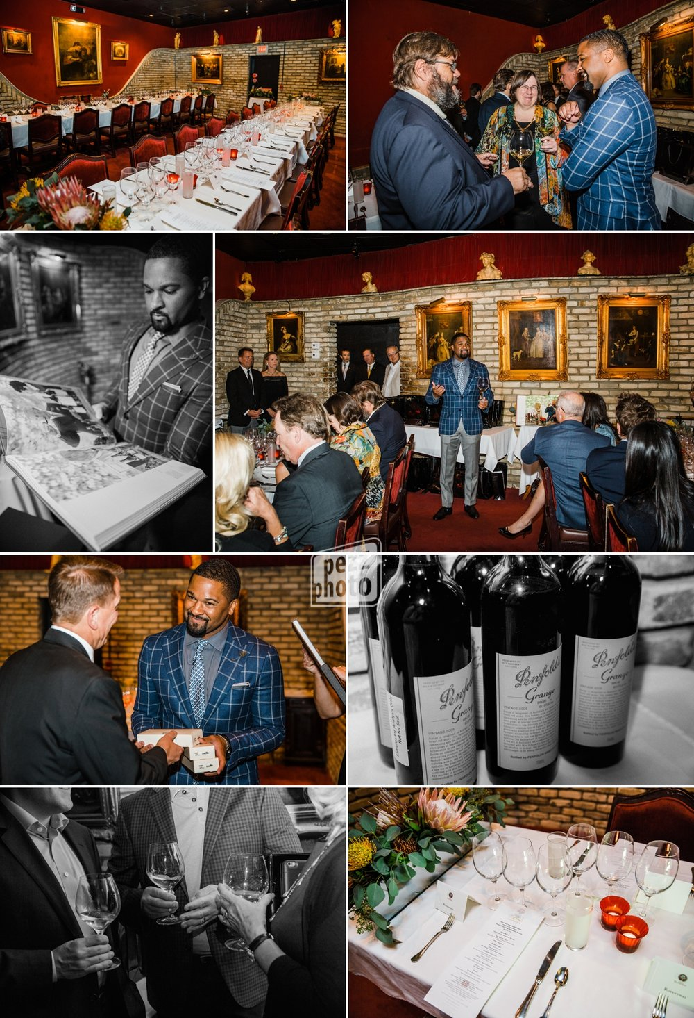Winemaker-Blog-Collage.jpg