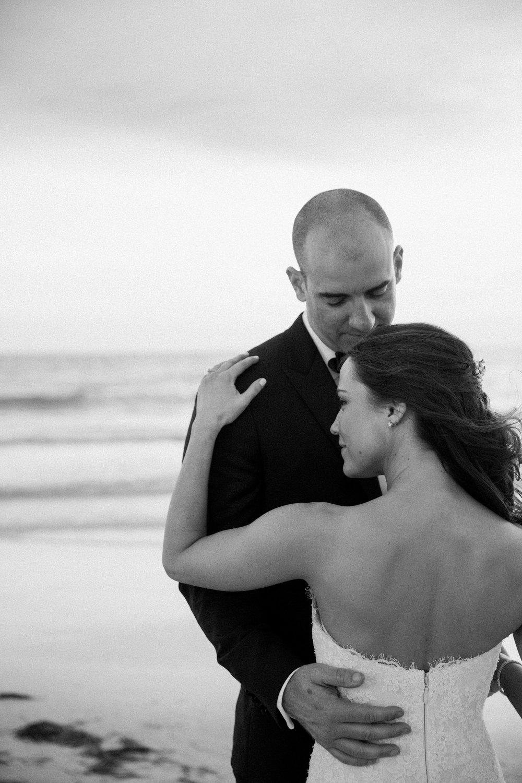WEDDINGSCOLLECTION -
