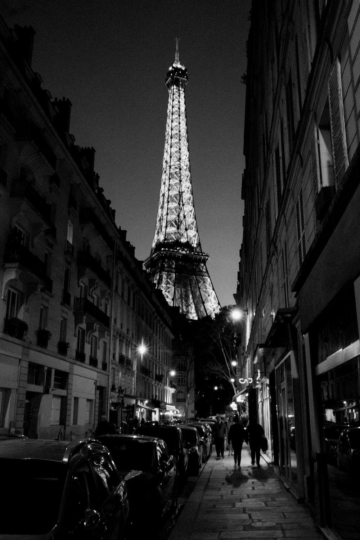 Paris032.jpg