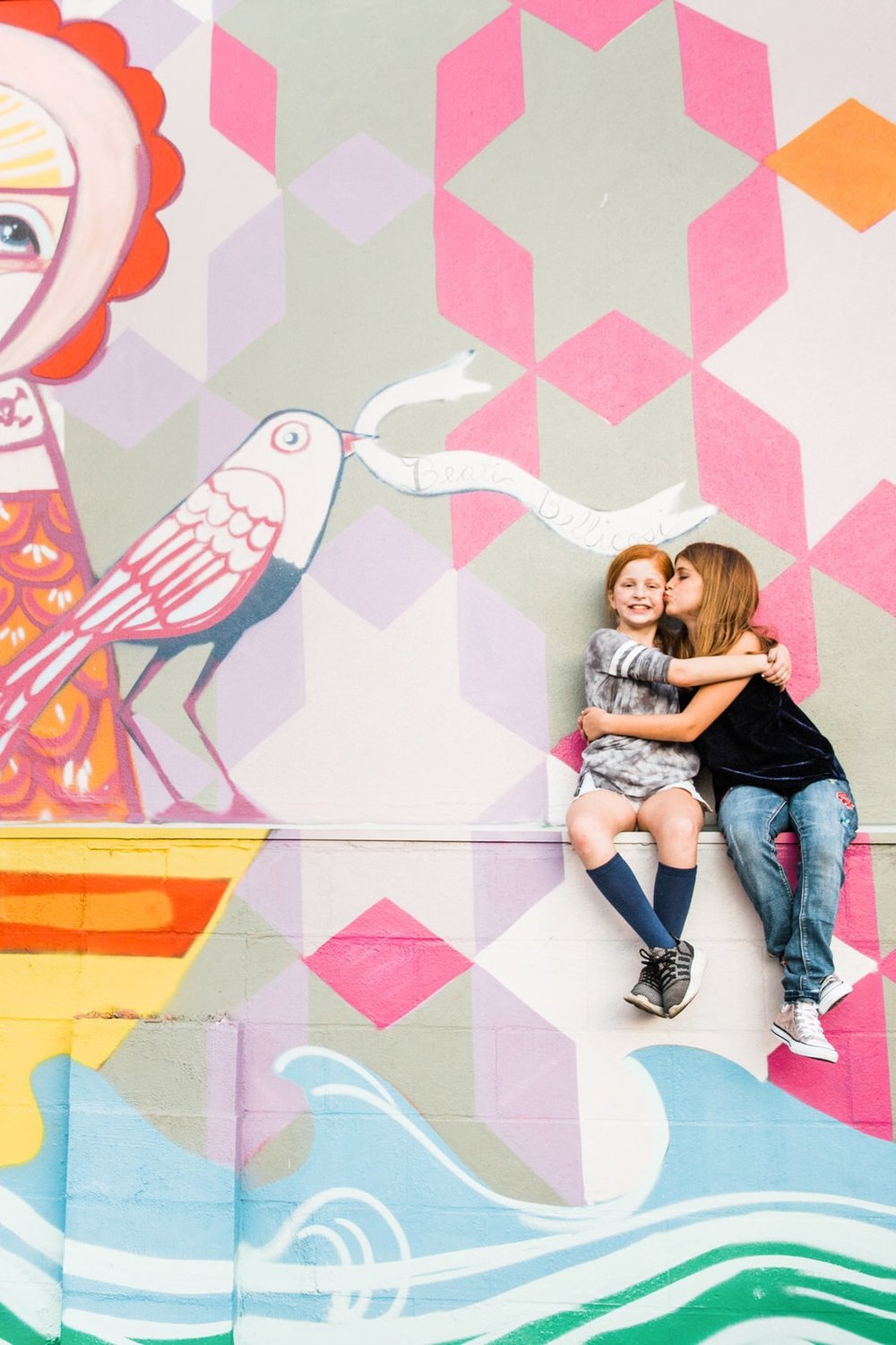 mural_kids_colorful.jpg