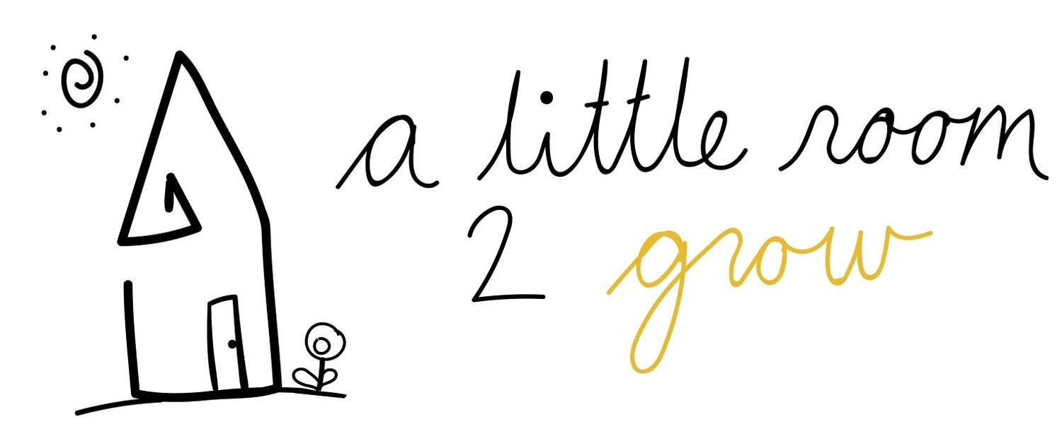 A Little Room 2 Grow | Montessori Home Consulting