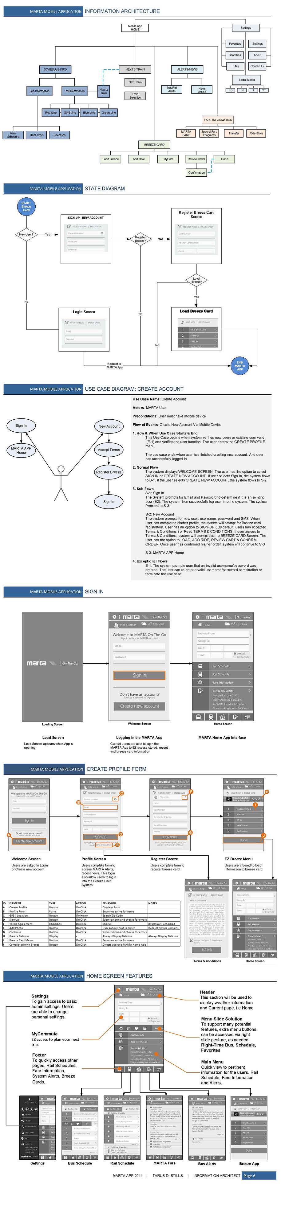 Interaction-Design_NewPortfoliot_Layout.jpg
