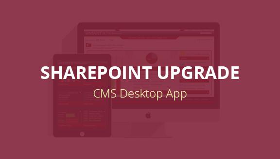 Sharepoint_2016.jpg