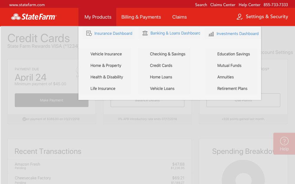 Credit Card Main Menu.jpg