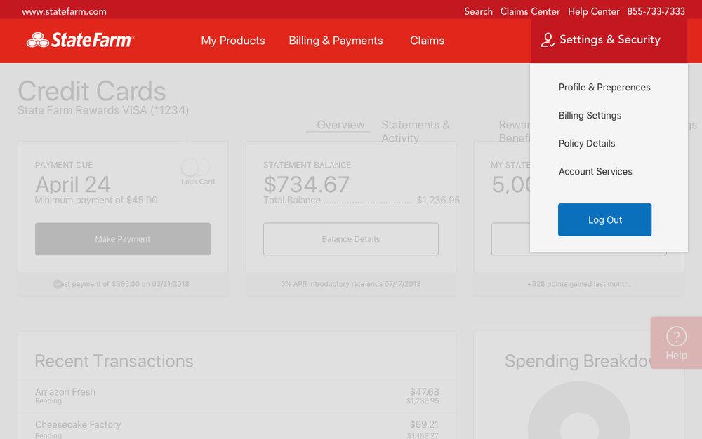 Credit Card Settings Menu.jpg
