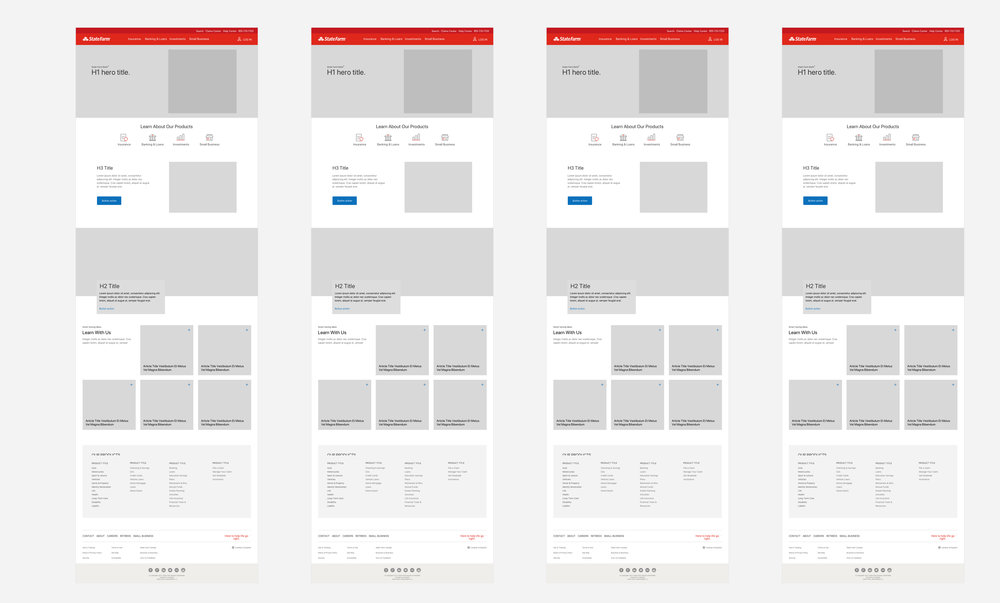 L0 Wireframes Sample.jpg