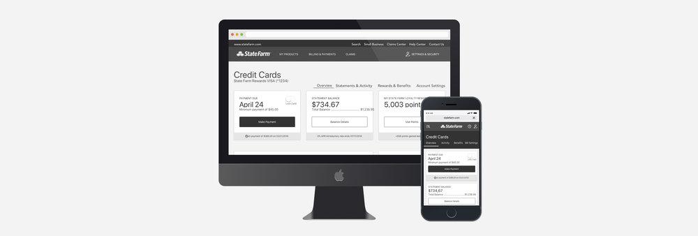 CreditCard_Dashboard.jpg