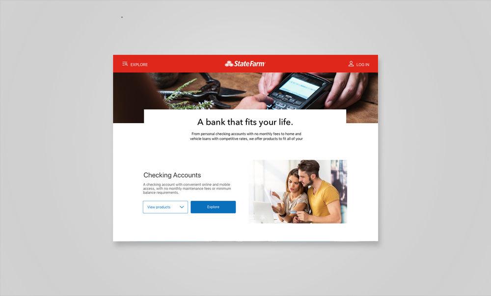 03_L0 Bank Page_Thumbnail.jpg