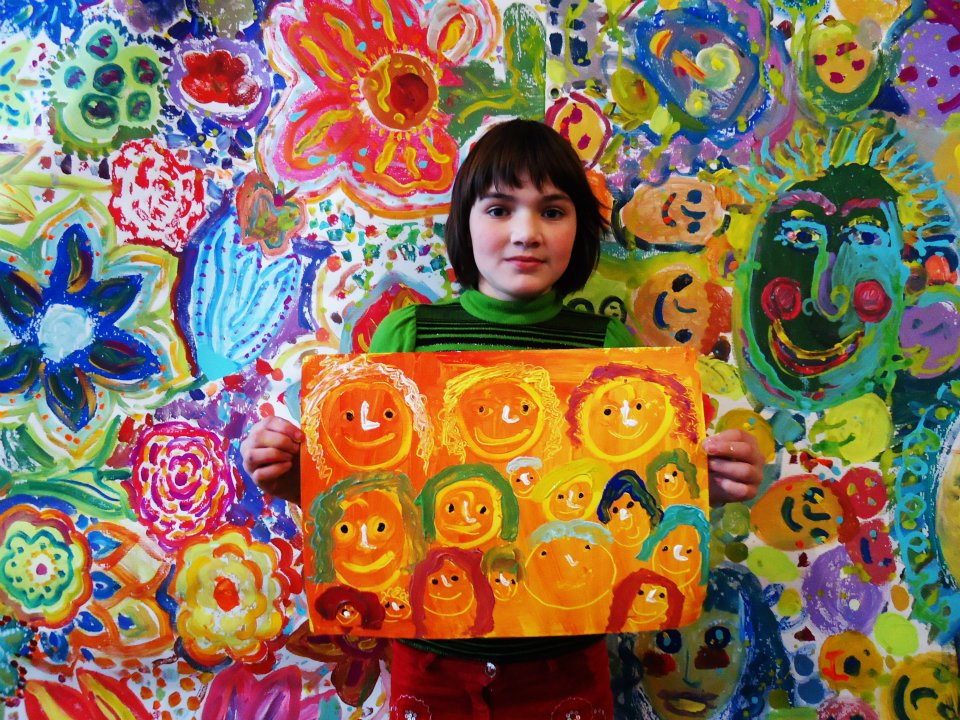 Ghenadie Sontu Discovering Talents in Moldova Orphanages (12).jpg