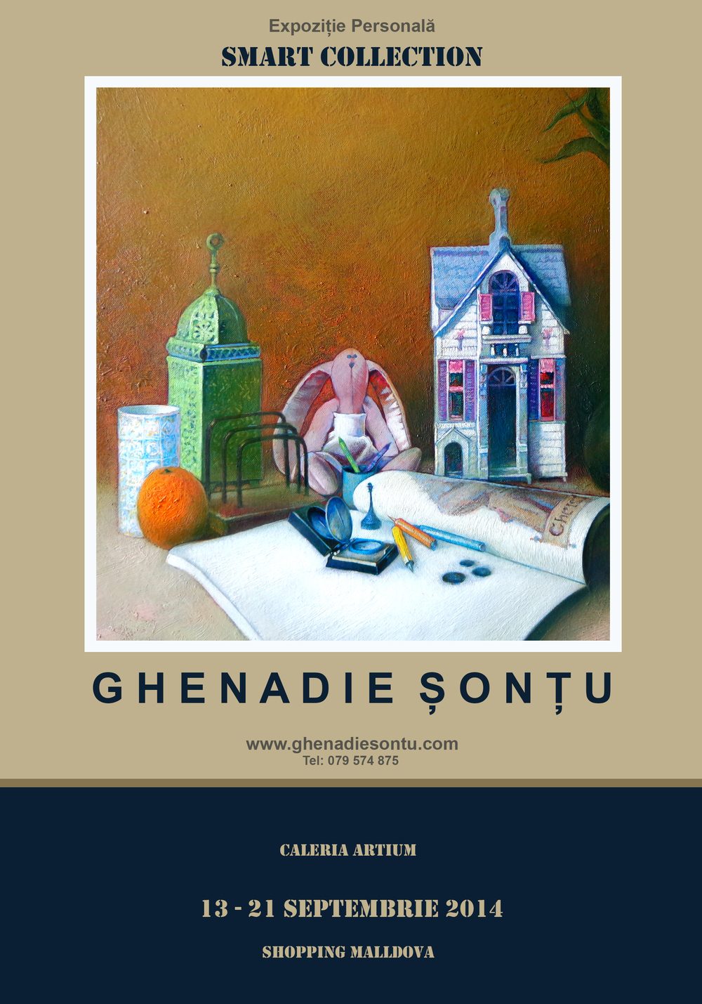 Ghenadie Sontu Poster for Exhibition.jpg