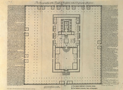 Solomon's Temple.jpg
