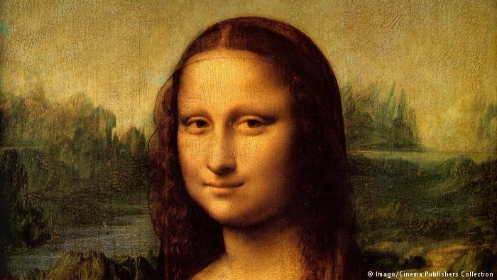 Monalisa by Leonardo da Vinci portrait.jpg
