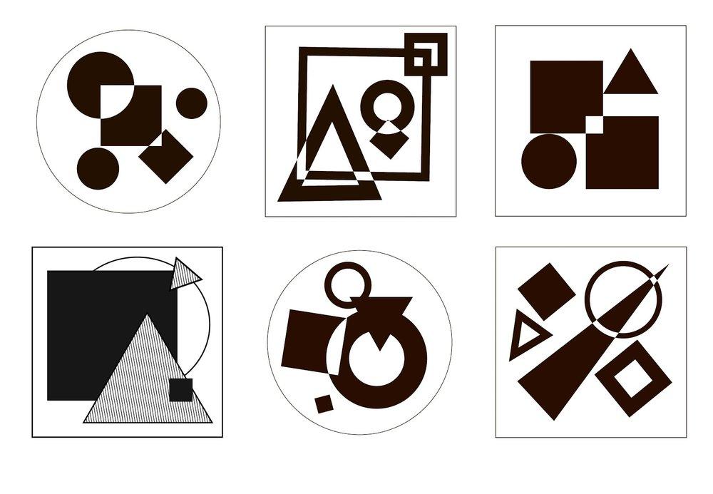 """Композиция - Изображаемые предметы нужно не только изобразить достаточно похоже и реалистично, но ещё и """"упаковать"""" в плоскость листа, расположить по отношению друг к другу."""