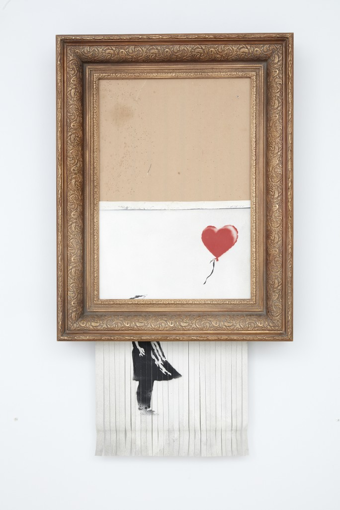 latest-banksy-artwork-love-is-in-the-bin-created-live-at-auction.jpg
