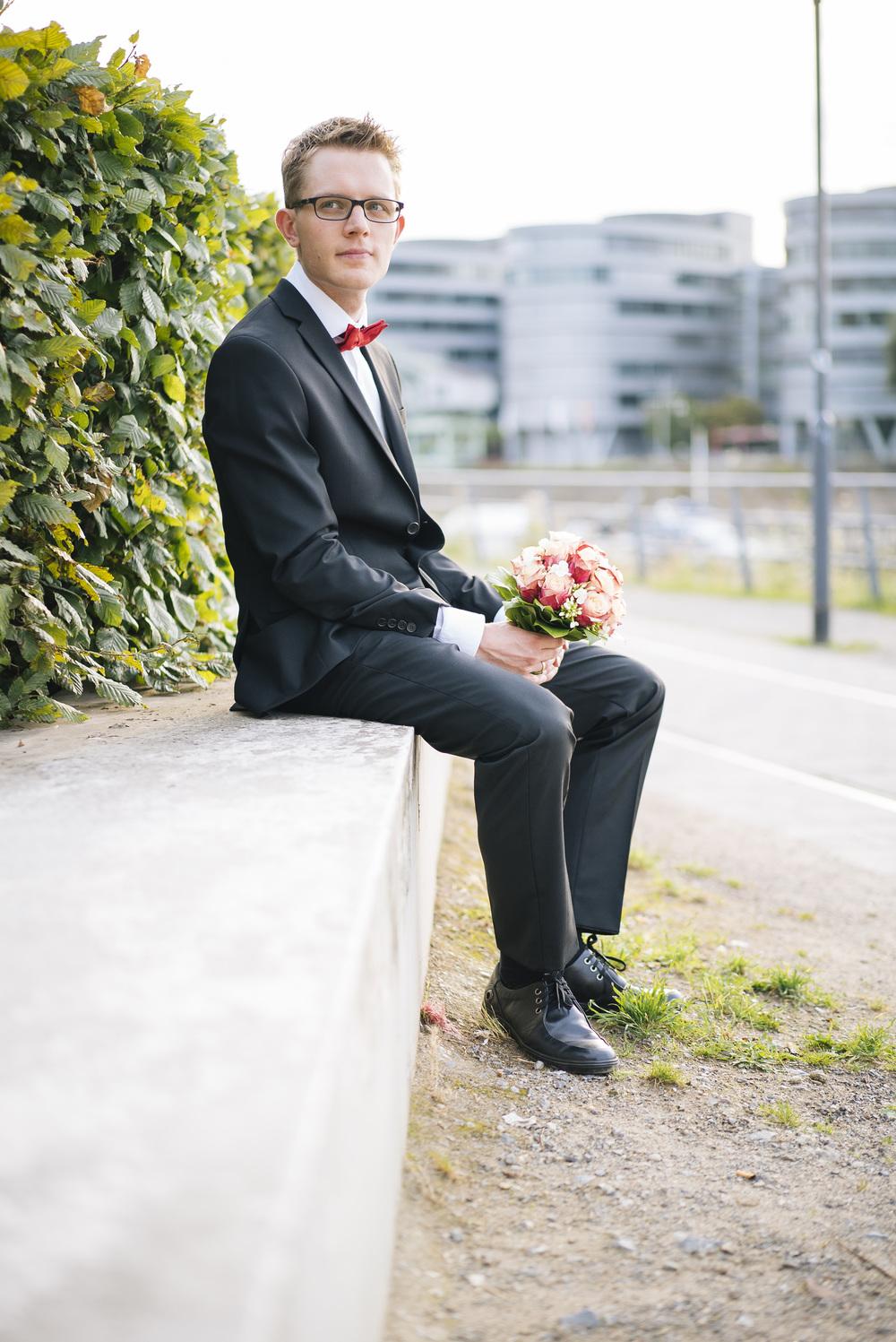 yi_und_jannis_29.jpg