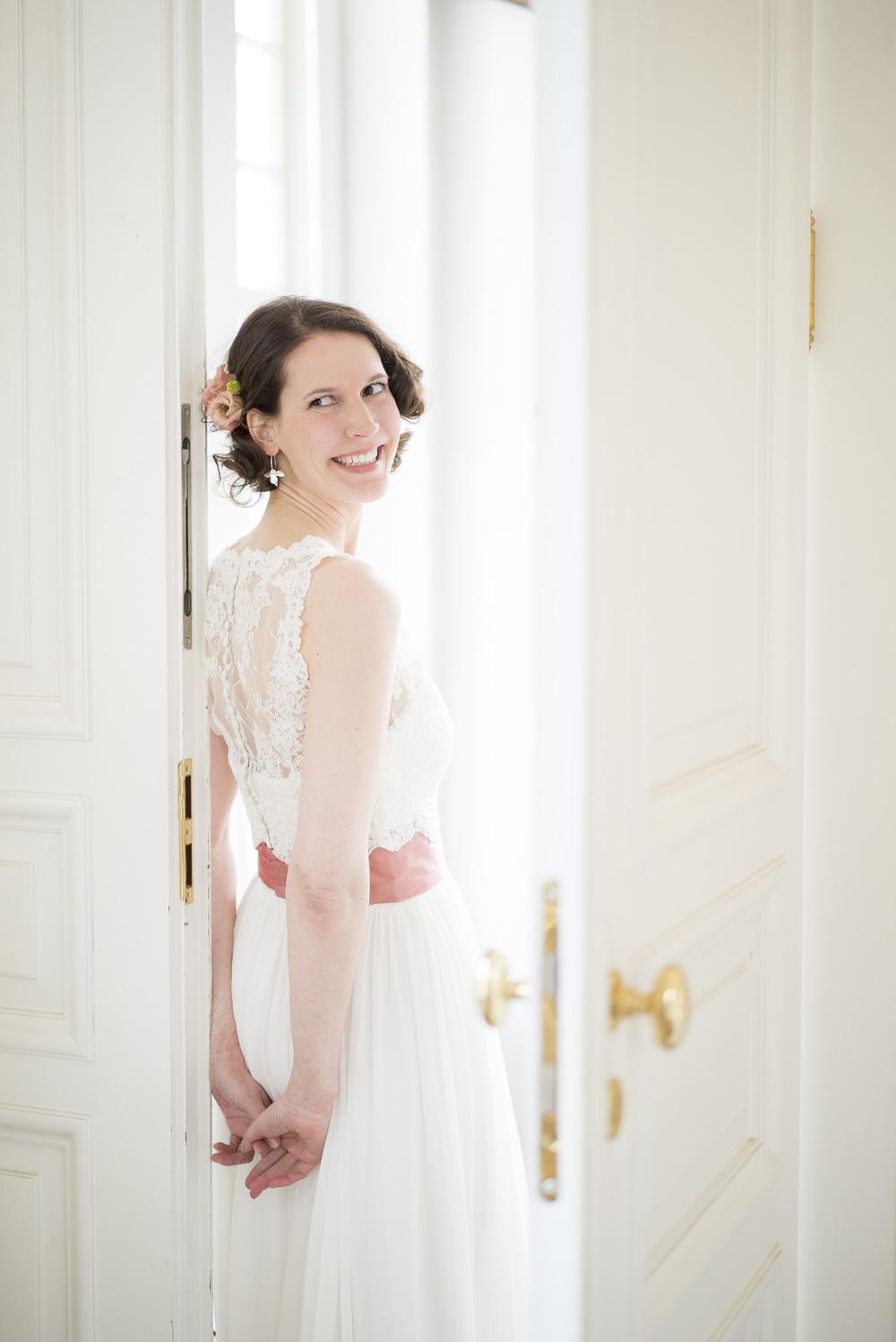Hochzeitsfotograf-Schlossruine-Hertefeld-Weeze-007.jpg