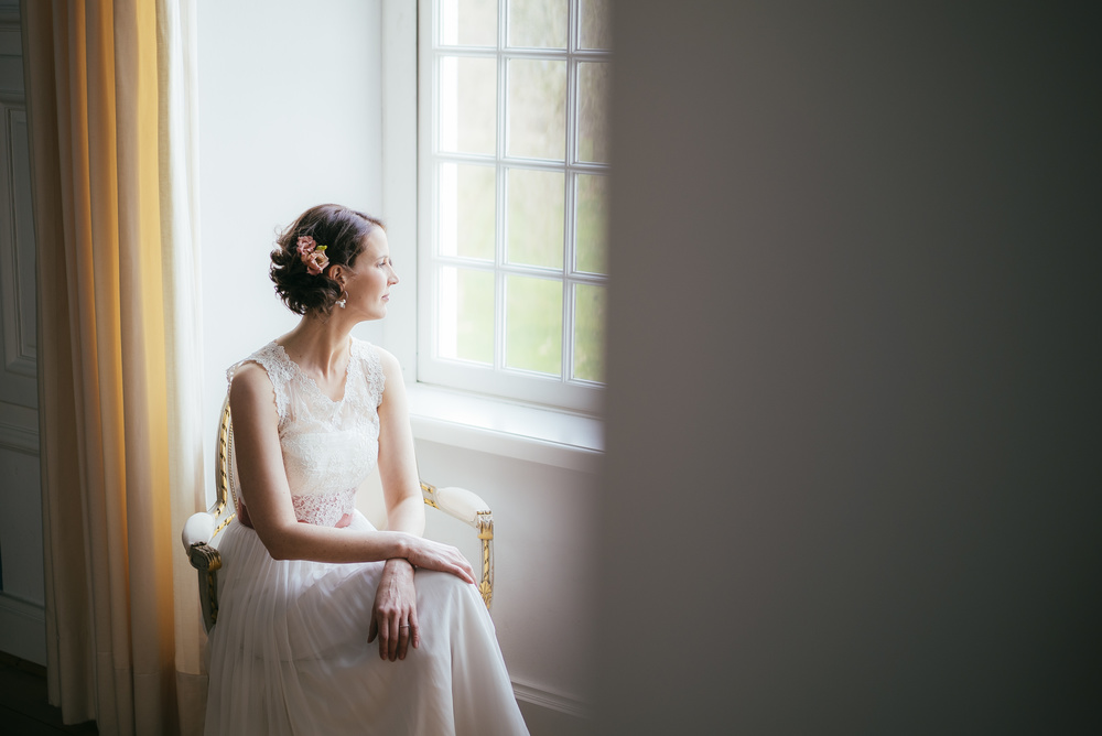 Hochzeitsfotograf-Schlossruine-Hertefeld-Weeze-011.jpg