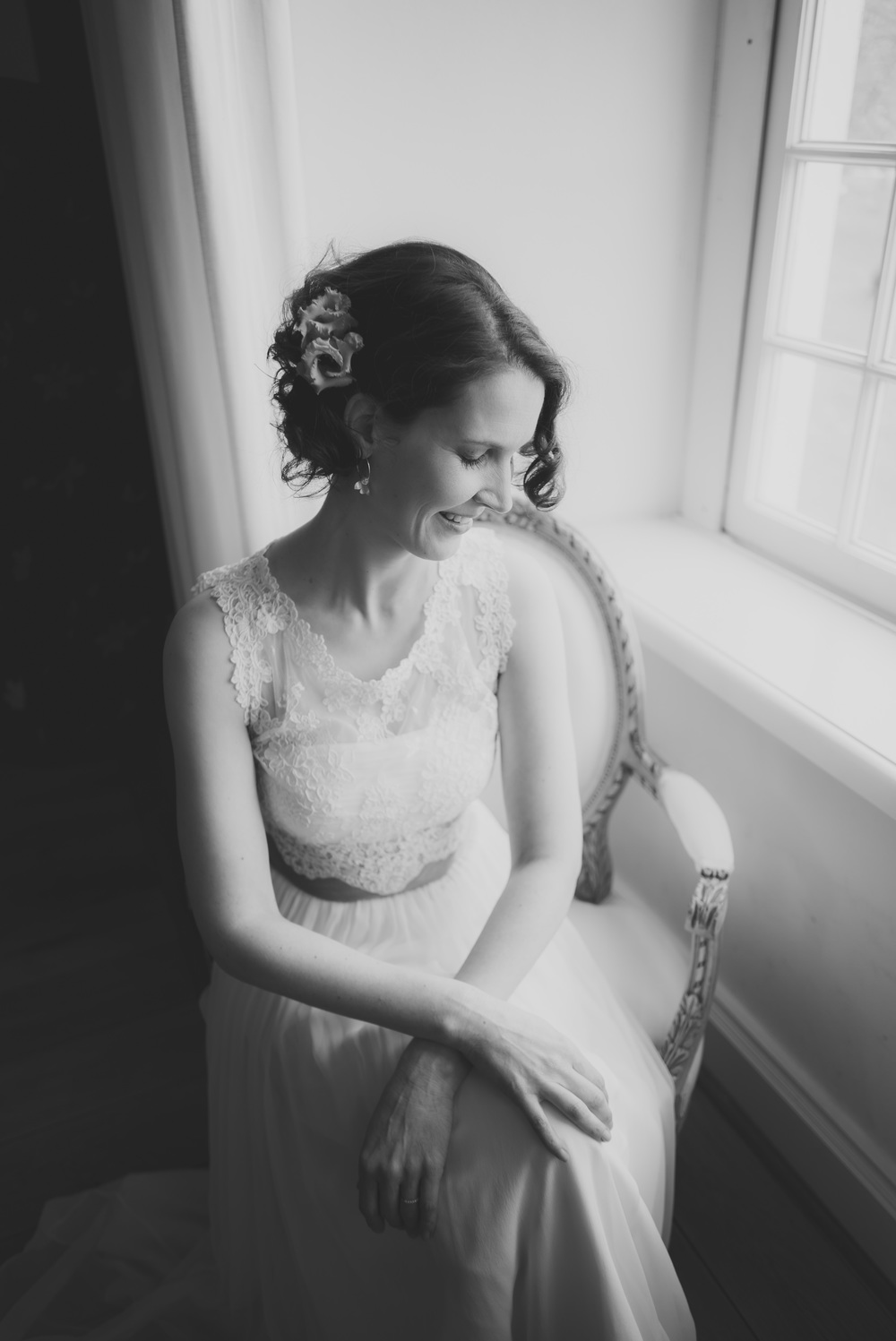 Hochzeitsfotograf-Schlossruine-Hertefeld-Weeze-012.jpg